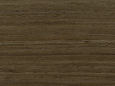 Qtr Walnut Wood Veneer - WT-139S