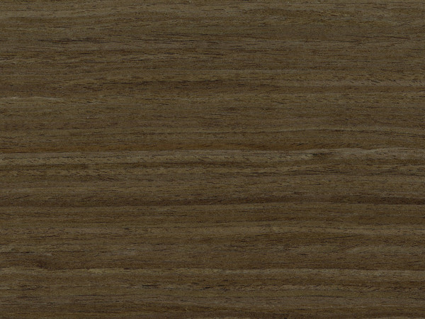Reconstituted Walnut Wood Veneer