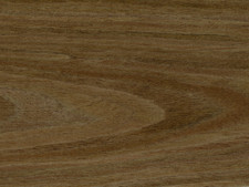 PS Walnut Wood Veneer - WT-3160C
