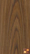 Vtec Flat Cut Walnut