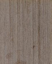 Vtec Fine Line Quartered Grey Oak