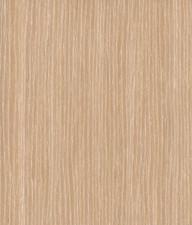 Vtec Quartered Washed Oak