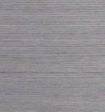 grey-tone