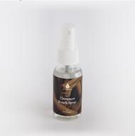 Quinntessential Cinnamon Breath Spray