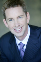 20-Minute Consultation with Dr. Jeff McCombs