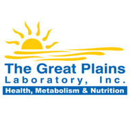 Organic Acids Test by Great Plains Labs (urine)