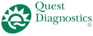 Anti-Candida Antibody (igG, IgM, IgA) by Quest Labs (blood)