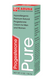 Progesterone Pure is a hypoallergenic formula free of chemicals found in cosmetic skin creams, particularly synthetic fragrances and preservatives that can be agents for triggering skin sensitivities and allergies. Karuna Progesterone Pure is free of alcohol, parabens and urea. Each 2 oz. tube is standardized, quality controlled and safety-sealed to prevent oxidation and bacterial contamination. Each 2 oz. tube contains natural progesterone USP (25 mg per ¼ tsp.), which applies easily and absorbs rapidly into the skin, leaving no sticky or oily residue.