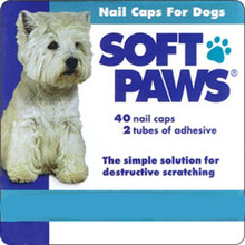Soft Paws® Canine (Small)