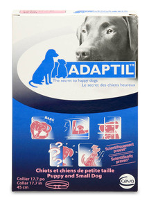 Adaptil™ Collar For Dogs