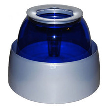 DogIt Large Water Fountain (Continental US Only)