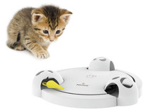 Pounce™ Automatic Cat Toy