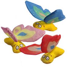 Yeowww!!! Butterfly