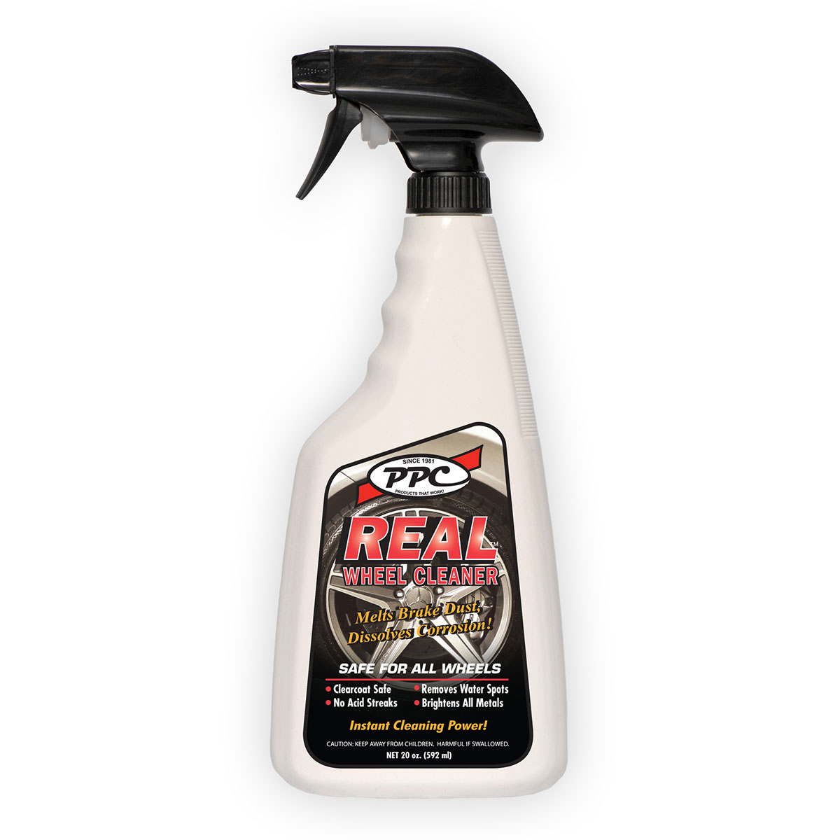 real-wheel-cleaner.jpg