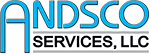 andsco-services-logo-150.png