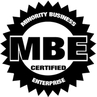minority-business-certified.png
