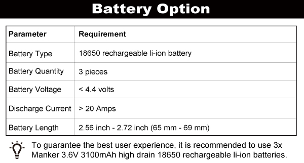 crown-battery-advise.jpg