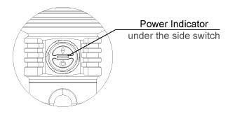 crown-power-indicator.jpg