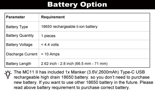 mc11-battery-advise.jpg