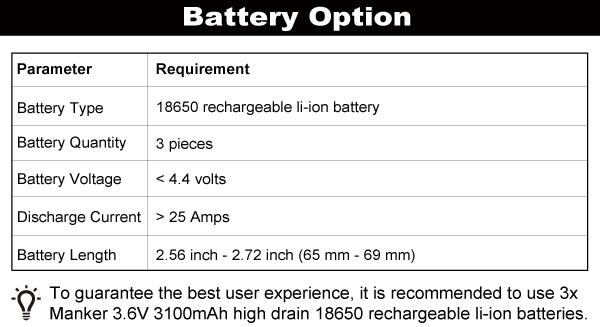mk34ii-battery-advise.jpg