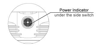 mk34ii-power-indicator.jpg