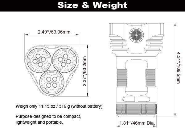 mk34ii-size-weight.jpg