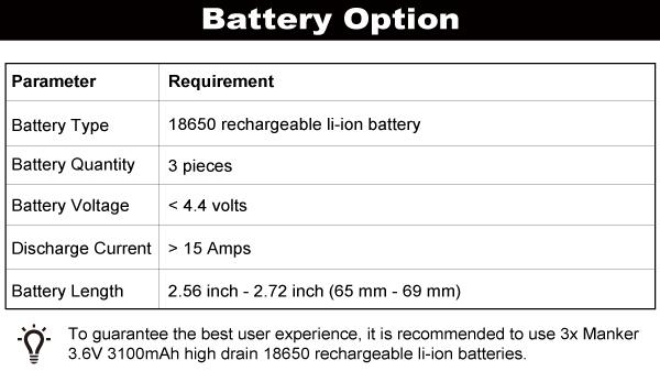 mk37-battery-advise.jpg