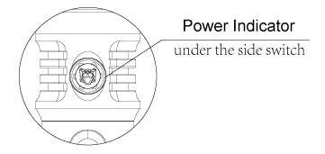 mk37-power-indicator-2.jpg