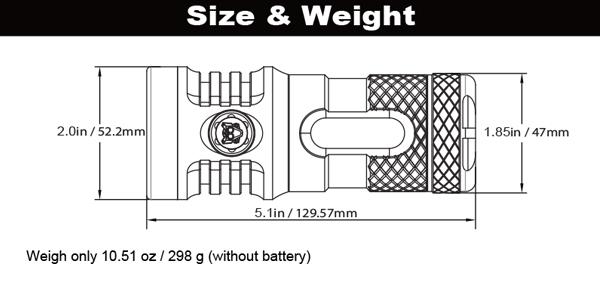mk37-size-weight.jpg
