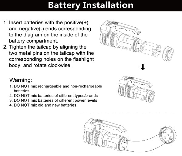 mk39l-battery-install.jpg