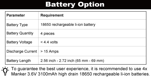 mk39l-battery-option.jpg
