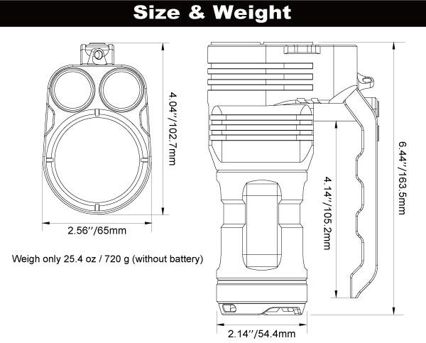 mk39l-size-weight.jpg