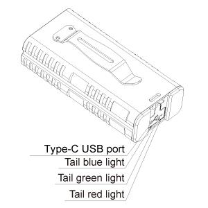 ml03-tail-light.jpg