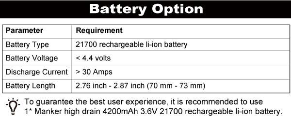 u22iii902-battery-option.jpg