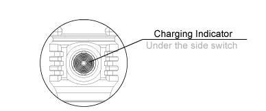 u22iii902-charging-indicator.jpg