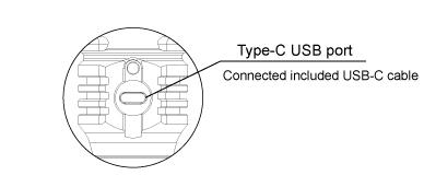 u22iii902-type-c-usb-port.jpg