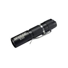 Manker E05 Pocket AA/14500 Thrower OSRAM KW CSLNM1.TG LED Flashlight