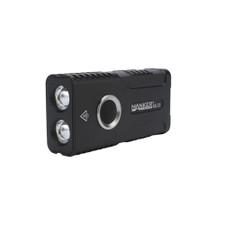 Manker ML03 Multi Purpose Pocket Light