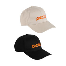 Manker Cap