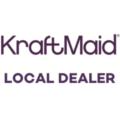 KraftMaid Local Dealer