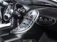 Bugatti EB Veyron L'Edition Centenaire Racing Green Malcolm Campbell 1/18 Diecast Model Car Autoart 770958