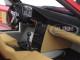 Lancia Delta S4 Red 1/18 Diecast Model Car Autoart 74771