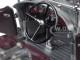 1930 Alfa Romeo 6C 1750 Grand Sport Clear Finish Limited Edition To 1,000pcs 1/18 Diecast Model Car CMC 142