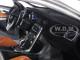 2015 Volvo S60 Seashell Metallic 1/18 Diecast Model Car Ultimate Diecast 88150