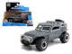 "Deckard's Fast Attack Buggy ""Fast & Furious 7"" Movie 1/32 Diecast Model Car Jada 97387"