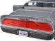 "1979 Pontiac Firebird Trans Am ""Joe Dirt"" Movie (2001) 1/18 Diecast Model Car Greenlight 12952"