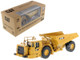 CAT Caterpillar AD45B Underground Articulated Truck with Operator Core Classics Series 1/50 Diecast Model Diecast Masters 85191 C