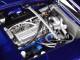 Nissan Wangan Midnight Devil Z 1/18 Diecast Model Car Autoart 77451