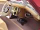 1948 Tucker Torpedo Burgundy 1/18 Diecast Model Car Road Signature 92268