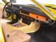 1975 Jaguar XJS Coupe Gold 1/18 Diecast Model Car Road Signature 92658